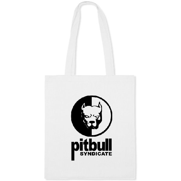 Сумка Pitbull Syndicate