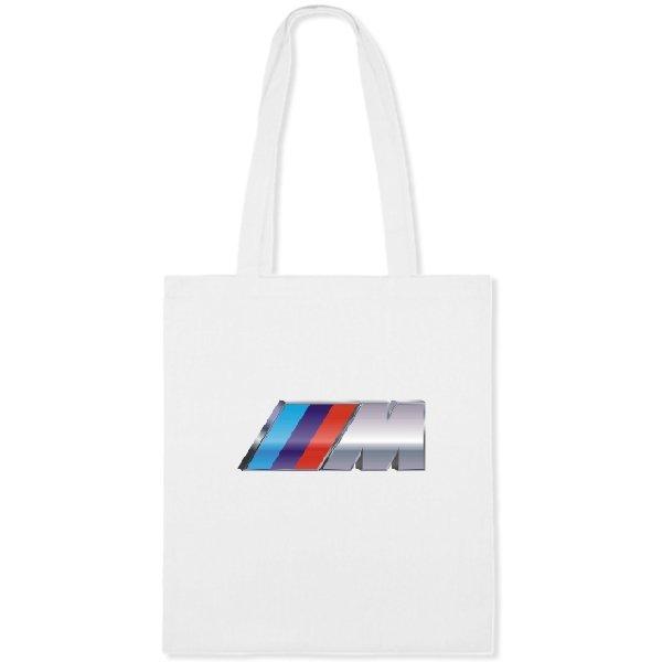 Сумка BMW M 3D