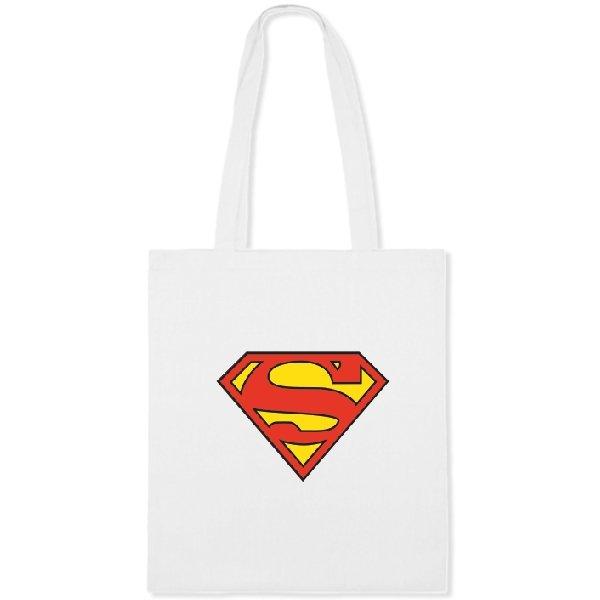Сумка Супермен