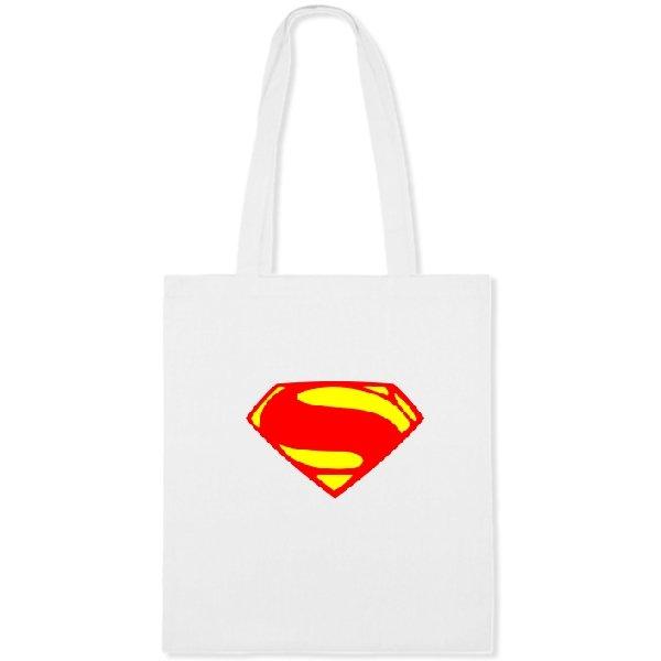 Сумка Superman new