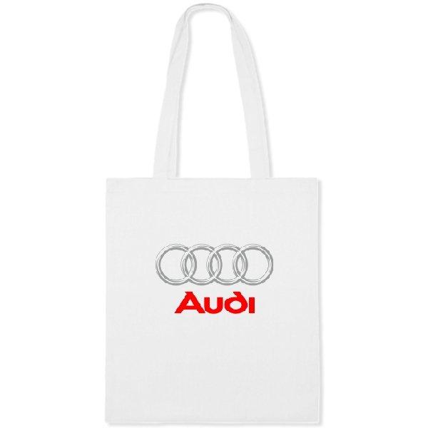 Сумка Audi