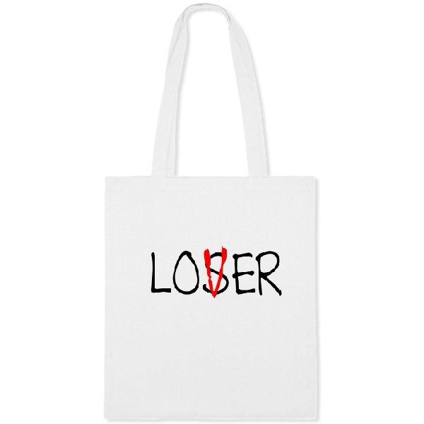 Сумка Loser Lover Оно