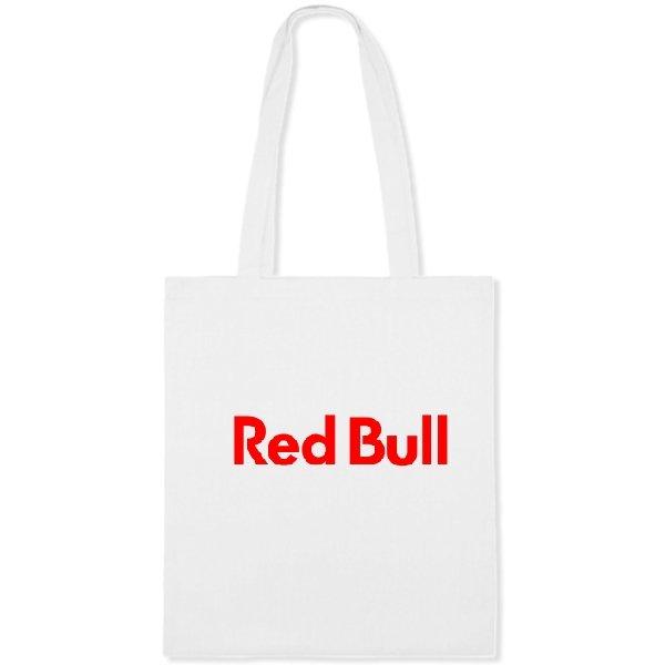 Сумка Red Bull