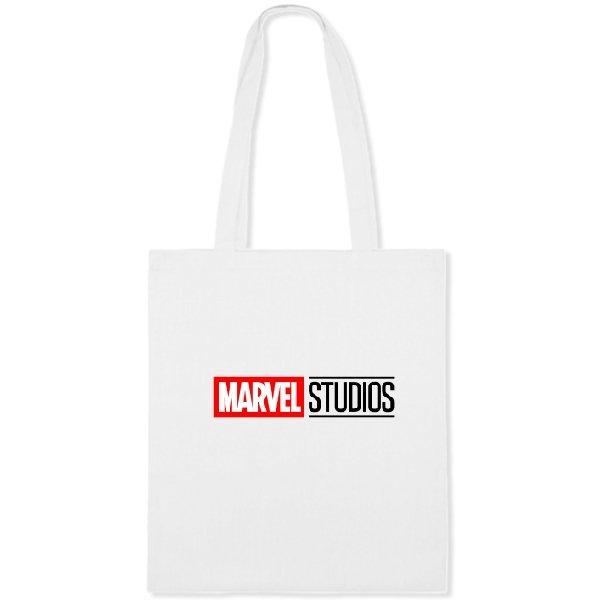 Сумка Marvel Studios