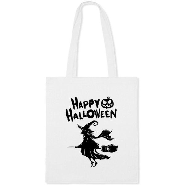 Сумка Счастливый Хелоуин