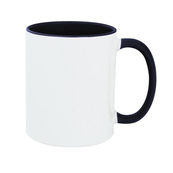 Чашка Так виглядає найкращий Тато