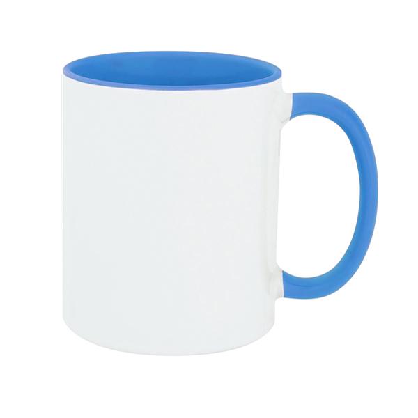 Чашка Козацькому роду нема переводу