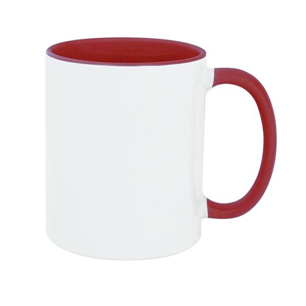 Чашка Не учите Ребенка Глупостям
