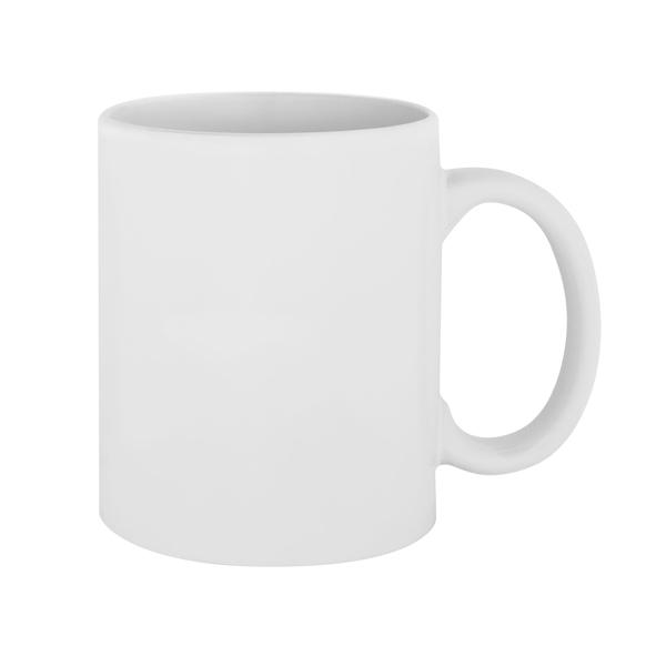 Чашка Чемпион по Поеданию Колбасы