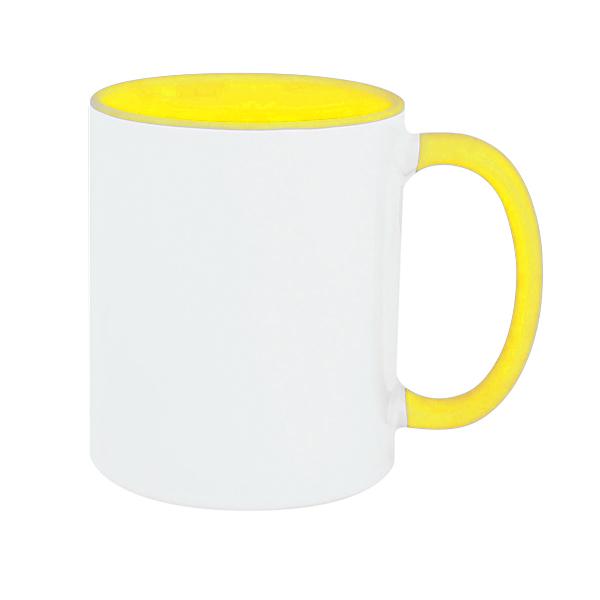 Чашка Будет все как Я Хочу