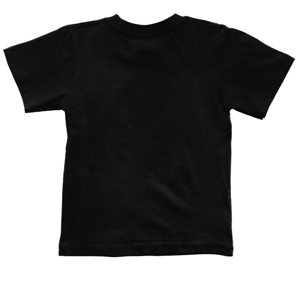 Детская футболка I Love Dota