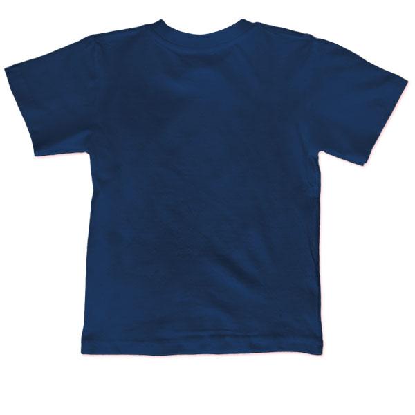 Детская футболка Страшный Хэлоуин