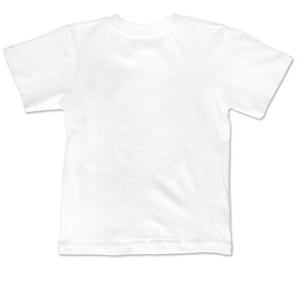 Детская футболка Кардиограмма
