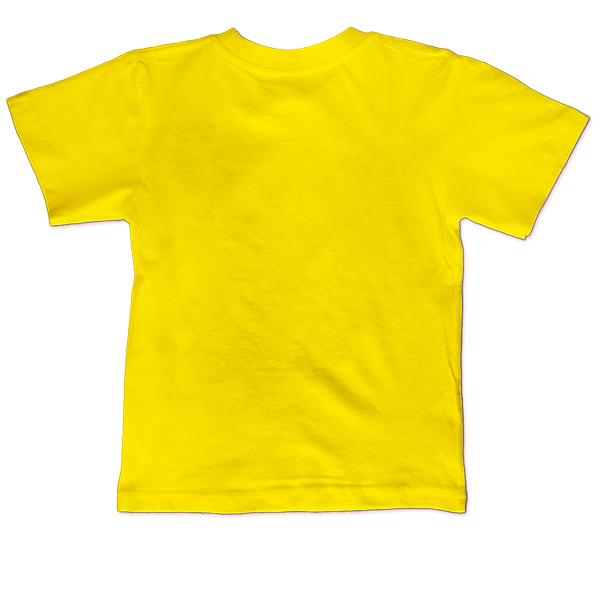 Детская футболка Дочка Миньон