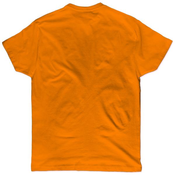 Мужская футболка А мне так Удобно