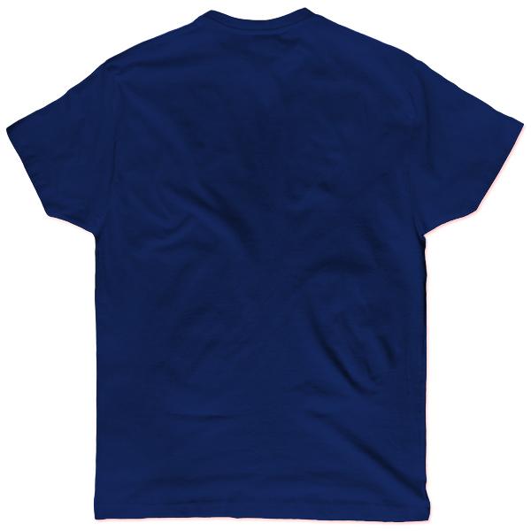 Мужская футболка Евро Украина
