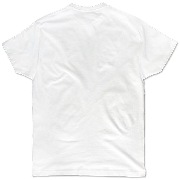 Мужская футболка Мужчина в Расцвете Сил
