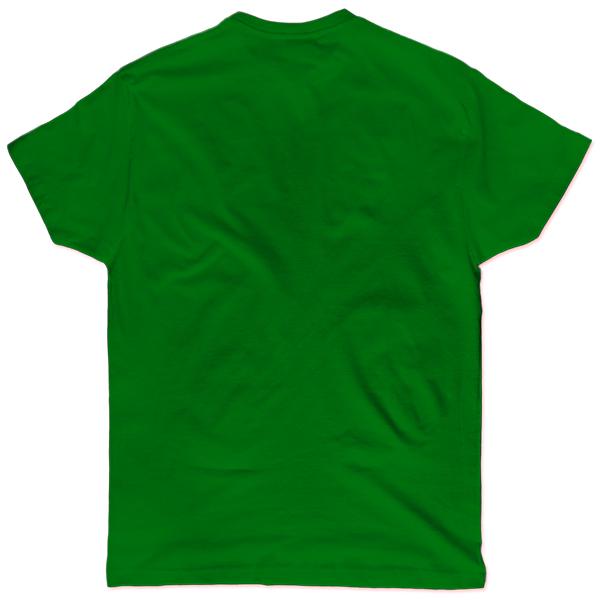 Мужская футболка Лучше Деда не найти