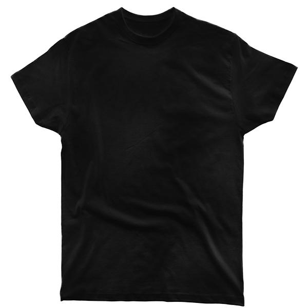 Мужская футболка Фамилия с Номером