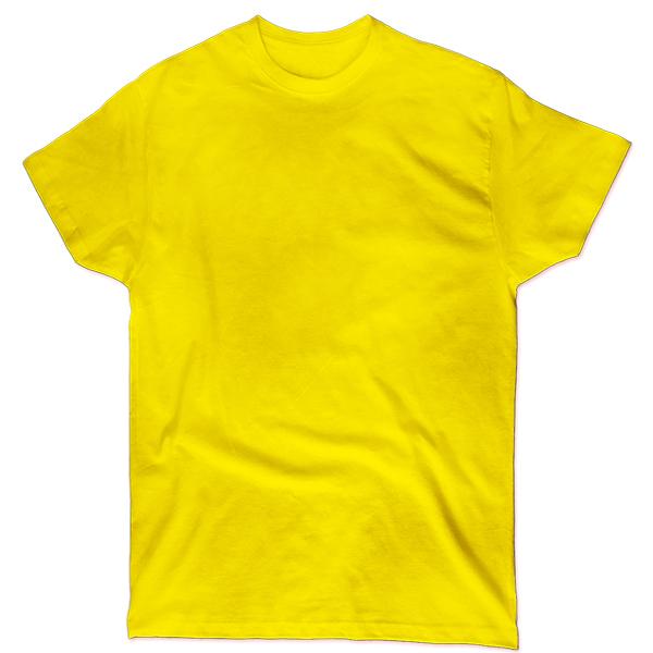 Мужская футболка Не клюет Водку буду