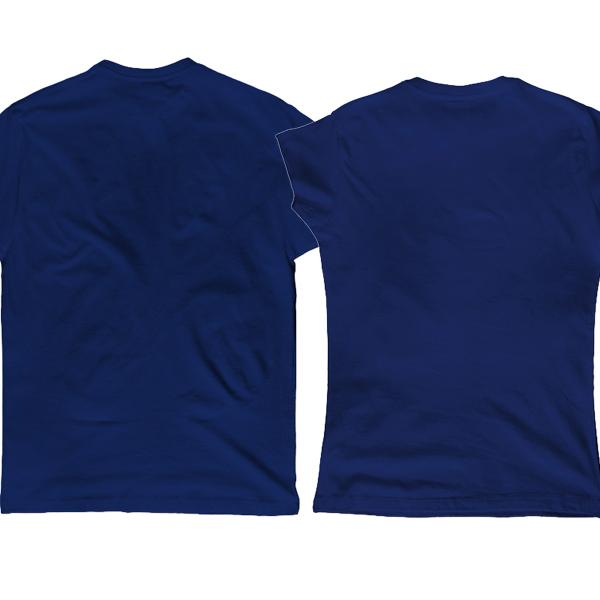 Парные футболки Я Твоё Ты Моё